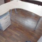 1500.-150x150 Офисные столы в Орле