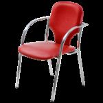 main_standart_1-150x150 Офисные стулья в Орле