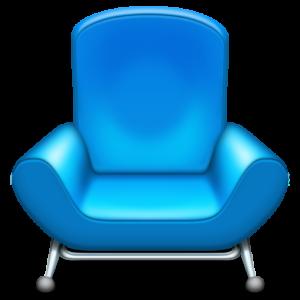 Офисная мебель новая